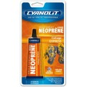 BL COLLE CONTACT NEOPRENE 50 ML