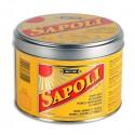 SAPOLI CIRE PATE CHENE CLAIR 450ML