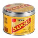 SAPOLI CIRE PATE CHENE MOYEN 450ML