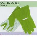 BL GANT DE JARDIN FEMME t8
